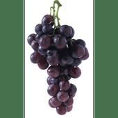 Blauwe druiven los
