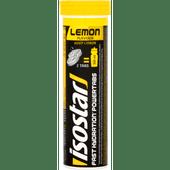 Isostar Fast hydration powertabs lemon