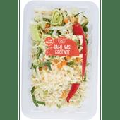 1 de Beste Bami nasi groente