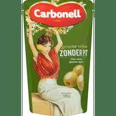 Carbonell Groene olijven zonder pit