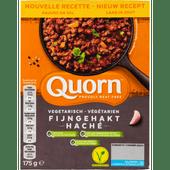 Quorn Gehakt vegetarisch