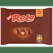 Nestlé Rolo 5-pack