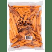 Fresh & Easy Zoete aardappelfriet