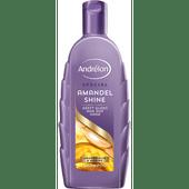 Andrélon Shampoo almond shine