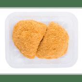1 de Beste Kip cordon bleu 2 stuks