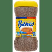 Benco Instant choco drink