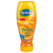 Remia Fritessaus halfvol