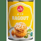 1 de Beste Ragout kip