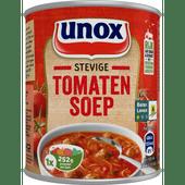 Unox Stevige soep tomaat