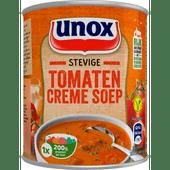 Unox Stevige soep tomaat creme