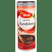 Silvo Mix voor rundvlees