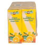 Hardthof Sinaasappeldrink
