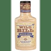Remia BBQ sauce American wild bill