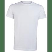 Australian Heren T-shirts