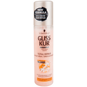 Gliss Kur Anti-klit spray total repair