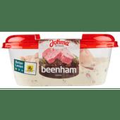 Johma Beenham salade