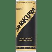 Shakura Energy drink