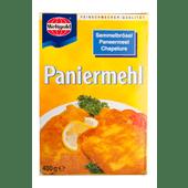 Weltgold Paneermeel