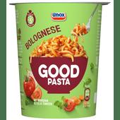 Unox Good pasta bolognese
