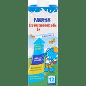 Nestlé Dreumesmelk 1-3 jaar