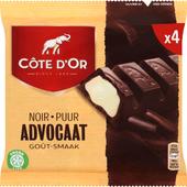 Côte d'Or Repen advocaat 4- pack