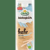 Arla Bio kefir naturel