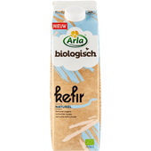 Arla Bio kefir naturel