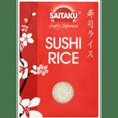 Saitaku Sushi rijst