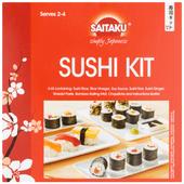 Saitaku Sushi kit 2-4 personen