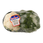 Bloemkool  broccoli