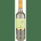 Koru Sauvignon blanc alcoholvrij