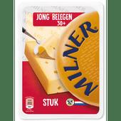 Milner Jong belegen 30+ stuk