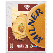 Milner Oud plakken 30+