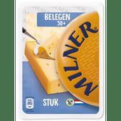 Milner Oud 30+ stuk