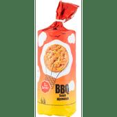 1 de Beste Rijstwafels barbecue
