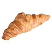 Roomboter croissant 65 g