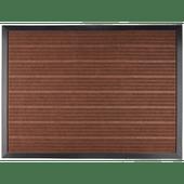 Schoonloopmat 60 x 80 cm