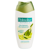 Palmolive Douchegel olijf