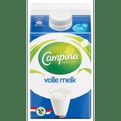 Campina Volle melk