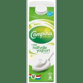 Campina Milde yoghurt