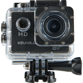 Soundlogic Wifi HD camera
