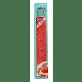 Efepasa Turkse specialiteiten güven