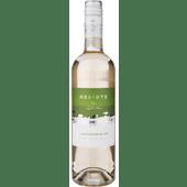 Gesigte Sauvignon blanc