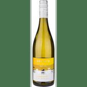 Gesigte Chardonnay