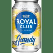 Royal Club Shandy