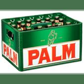 Palm Speciale krat