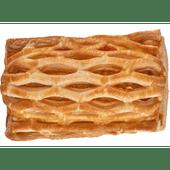 Kipcornbroodje