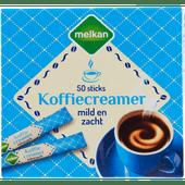 Melkan Creamersticks