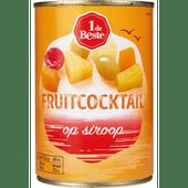 1 de Beste Fruitcocktail