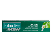 Palmolive Scheercrème classic